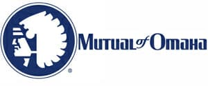 Mutual of Omaha Medicare Supplement