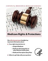 Medicare Protections