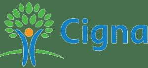 cigna medicare supplement plans