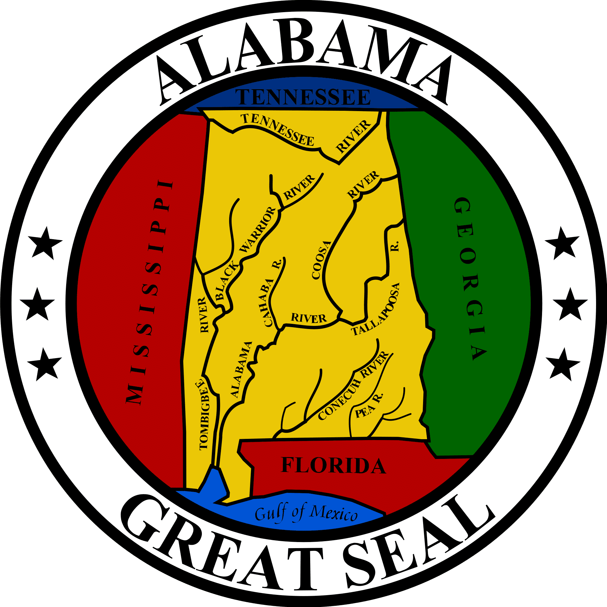 Medicare Supplement Plans Alabama