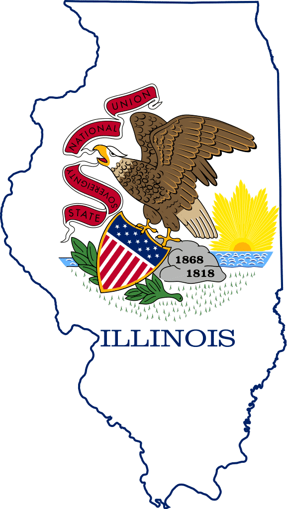 Medicare Supplement Plans Illinois