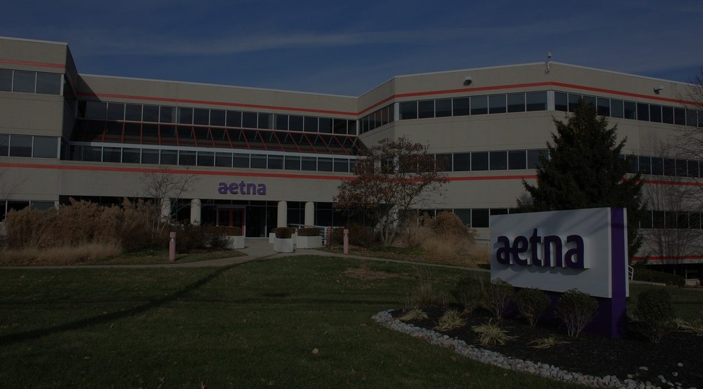 Aetna Medicare Supplement Plans