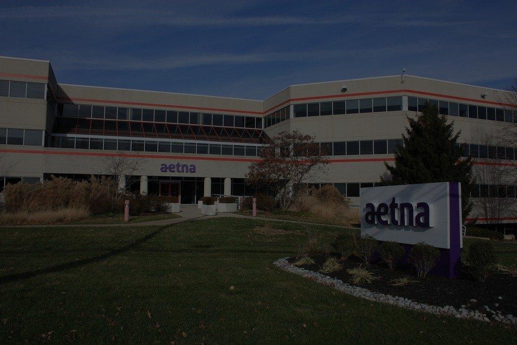 Aetna Medicare Supplement Plans   My Medicare Supplement Plan