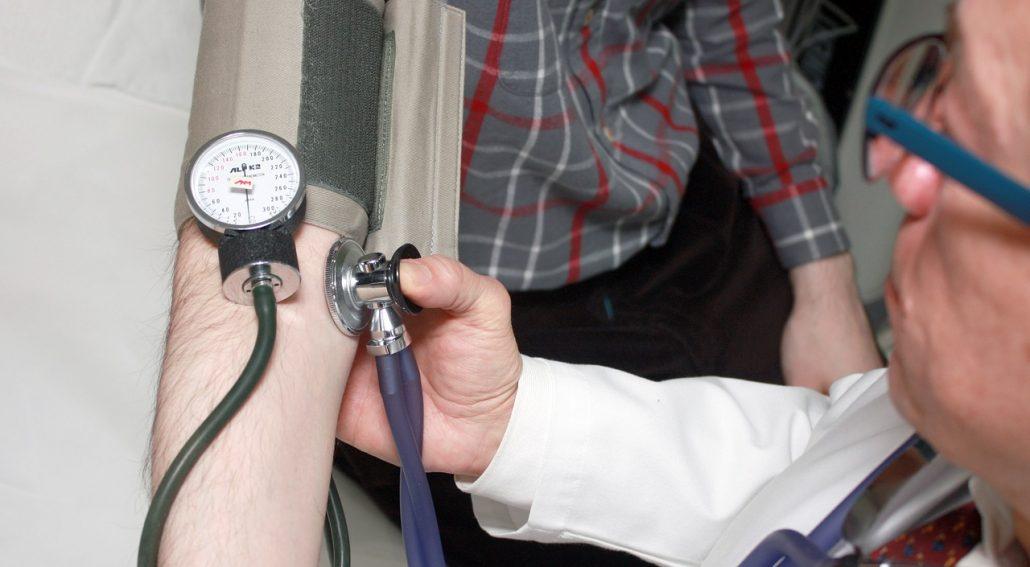 Medicare Preventive Services