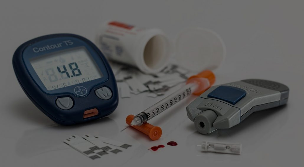 Medicare Diabetes Coverage