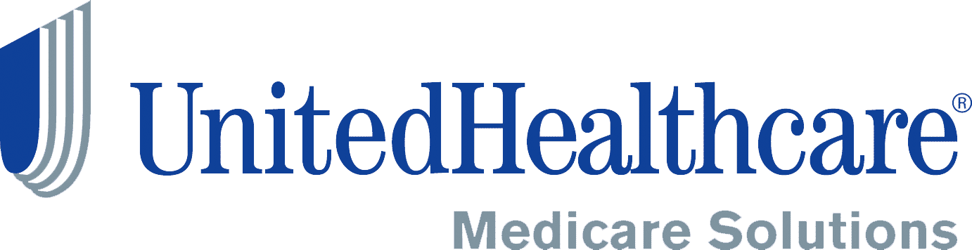 United Healthcare Medicare Supplement Plans