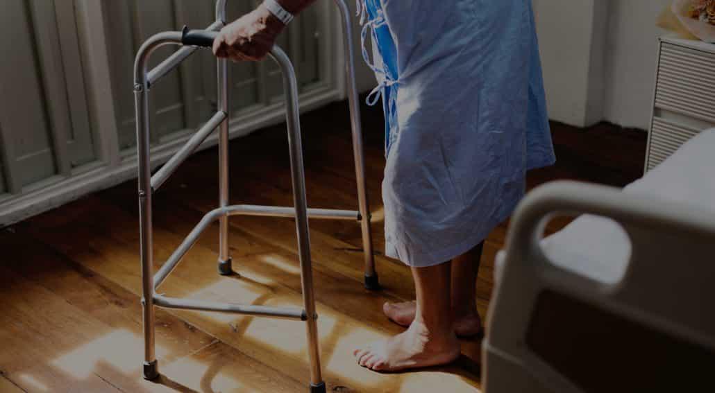 Medicare Supplement Insurance Under 65