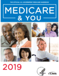 2019 Medicare and You