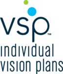 vision insurance for seniors on medicare