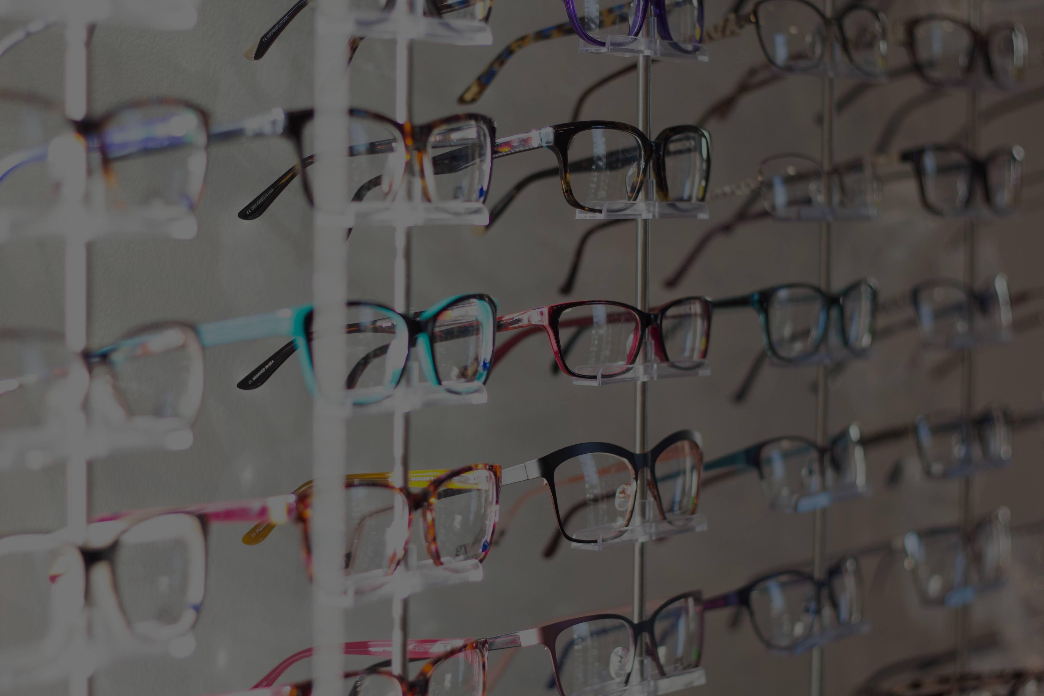 Vision Insurance for Seniors on Medicare | My Medicare ...