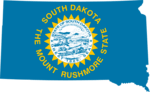 Medicare Supplement Plans South Dakota