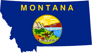 Medicare supplement Montana