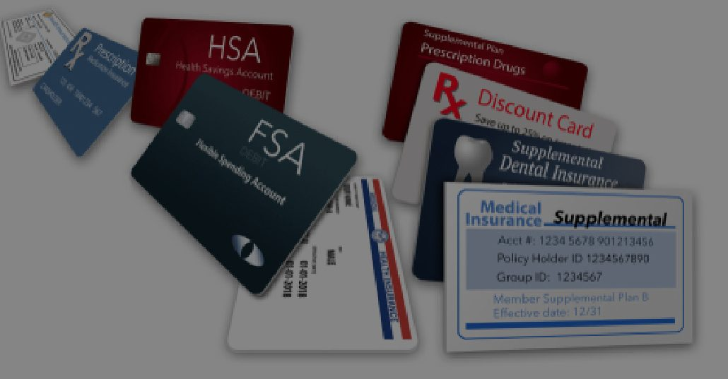 What are the Top 5 Medicare Supplement Plans